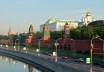 У умершего 1 октября на рабочем месте в Кремле музейного смотрителя была контузия головы