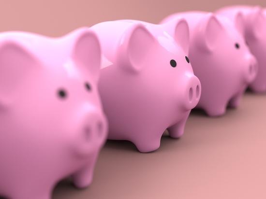 Глоба: с приходом октября 3 знака запустят денежный поток