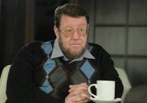 Политолог и глава «Института Ближнего Востока» Евгений Сатановский в своем Telegram подверг критике российскую политику в отношении Турции, которая, на его взгляд является инициатором конфликта в Нагорном Карабахе