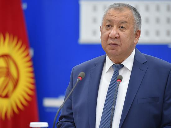 Кыргызстан прилагает все усилия для поддержания стабильной эпидемиологической ситуации