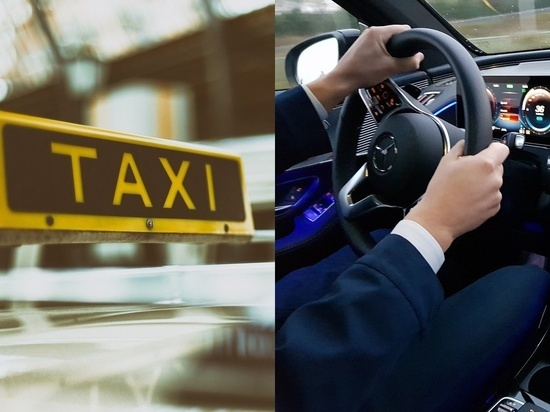 «Яндекс» сопоставил расходы на каршеринг, такси и личный автомобиль