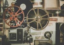 Казанским пенсионерам бесплатно покажут кино