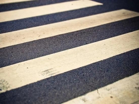 Какие переходы ликвидируют в Пскове