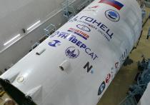 Новосибирский госуниверситет вывел на орбиту свой спутник