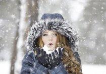 Москву ждут аномально холодные зимы и лето как в Нью-Йорке