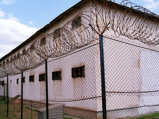 В России создадут карту пыток: будут фиксироваться все издевательства силовиков