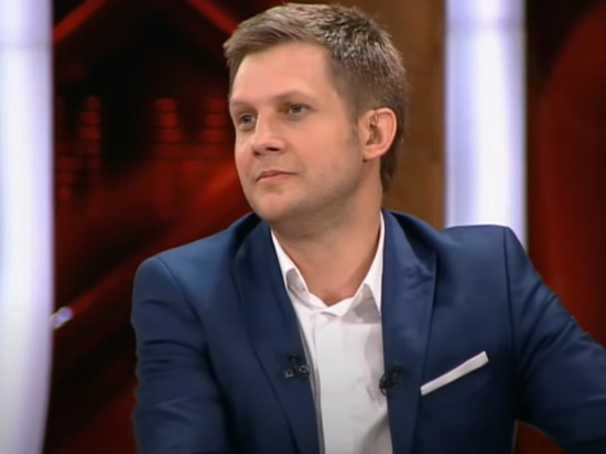Борис Корчевников признался в потере слуха