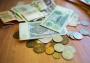В Госдуму внесен проект бюджета на ближайшие три года и ещё 11 связанных с ним законопроектов