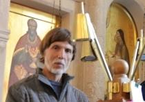 Архитектор из Пущино победил в Национальном чемпионате