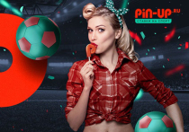 Индустрия ставок на спорт, или беттинга — одна из самых азартных во всех смыслах в нынешней России: напомним, казино у нас запрещены еще с 2009-го года