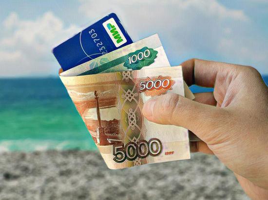 Почему даже возврат денег не сможет стимулировать спрос на путешествия этой зимой
