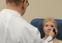 Воришкой, который крадет зрение по ночам, называют глаукому — заболевание, которое ведет к неминуемой слепоте и которое до сих пор считается неизлечимым