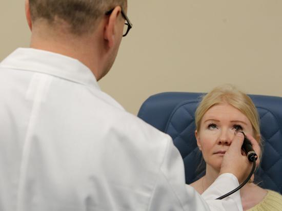 Врачи обсудили неизлечимую болезнь, поражающую сотни тысяч россиян ежегодно