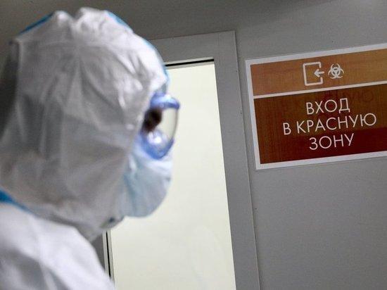 Ученый-вирусолог высказался о второй волне коронавируса: ее быть не может