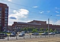Две федеральные клиники Петербурга сменили руководителей