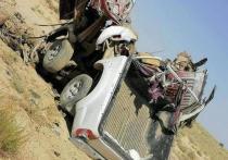Боевики ИГИЛ убили очередного иракского генерала