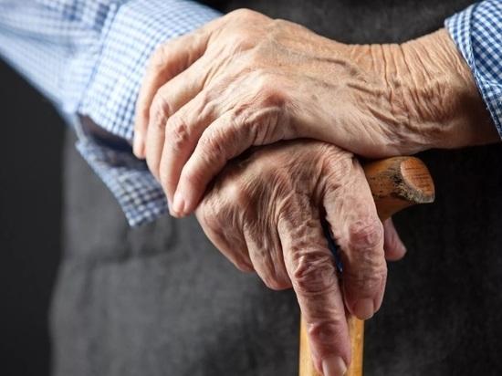 Ивановский пенсионер, продавая квартиру, лишился крупной суммы денег