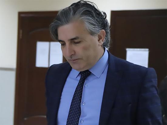 Злоумышленники хотели вручить юристу «Оскар» за его неприкрытую ложь»