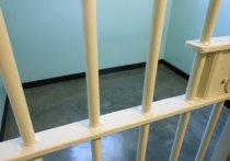 Житель Надыма получил 3 года тюрьмы за изнасилование собутыльницы