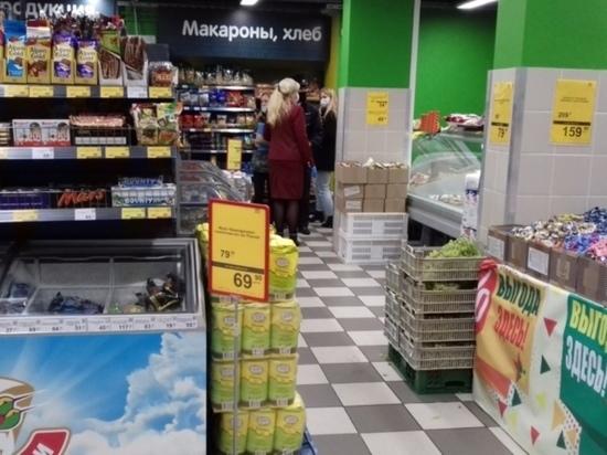 В Ивановской области ужесточаются требования эпидбезопасности