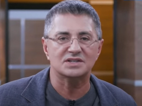 Конфликт врача с оппозиционером получил продолжение