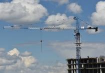 Ставропольский губернатор доложил в Москве о росте жилищного строительства