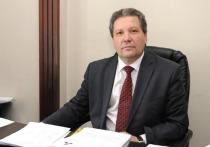 Александра Шмидта назначили ректором ИГУ