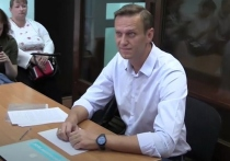Омские медики ответили на слова Навального