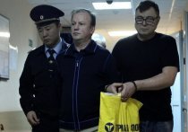 Главный фигурант «кокаинового дела» Ковальчук изменился до неузнаваемости