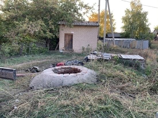 Прокуратура начнет проверку по факту гибели слесаря в Пономаревке