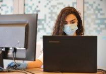 В связи с резким ухудшением ситуации с коронавирусом в столице Сергей Собянин отправил на двухнедельные каникулы всех школьников