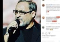 Пугачева сообщила о кончине певца и композитора Александра Кальянова