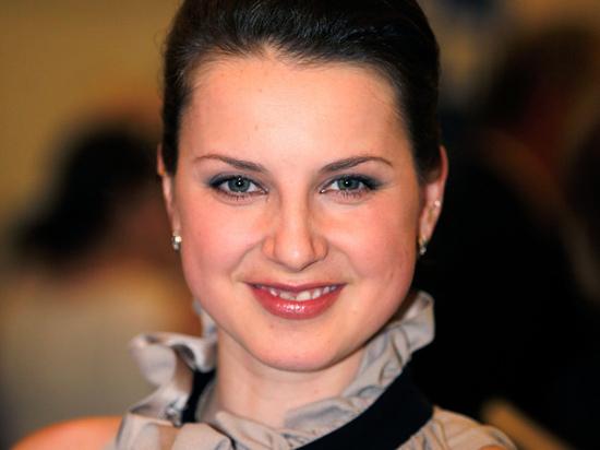 Неизлечимую болезнь фигуристки Ирины Слуцкой описала хирург