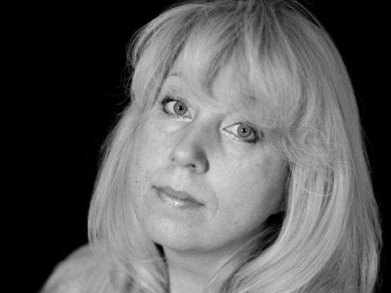 «Полная жуть»: Собчак прокомментировала самоубийство оппозиционной журналистки в Нижнем Новгороде
