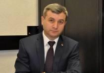 Корнелиу Фуркулицэ: Возродим Национальную филармонию
