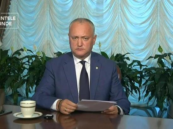 Кто в Молдове блокирует реформу юстиции