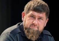 Глава Чечни Рамзан Кадыров прокомментировал драку между туристом из республики и жителем Симферополя, которая завершилась летальным исходом для последнего