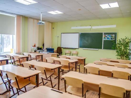 Лидеры Совета школьных администраторов единодушно выразили недоверие мэру Биллу де Блазио