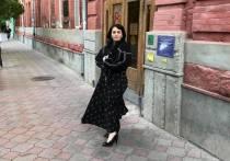 «Новый этап в жизни»: Губанова раскрыла свое новое место работы