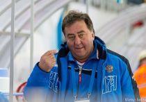 Пеле русского хоккея: на YouTube-канале «Bandy 4life» вышло интервью с Сергеем Ломановым