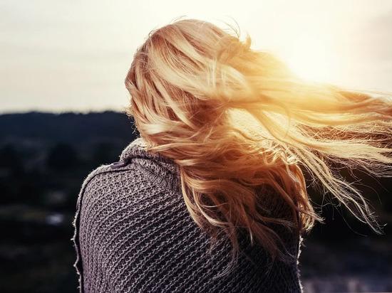 День Евстафия: 3 октября ветры исполняют желания