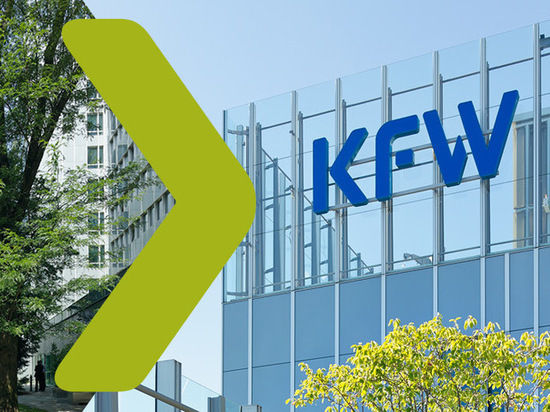 Германия: Студенты взяли в долг почти миллиард евро