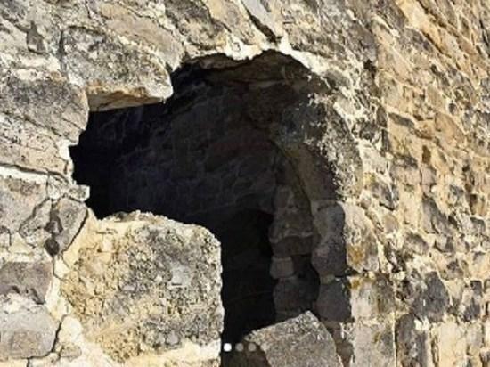 Уголовное дело за разрушение древних башен возбудили в Ингушетии