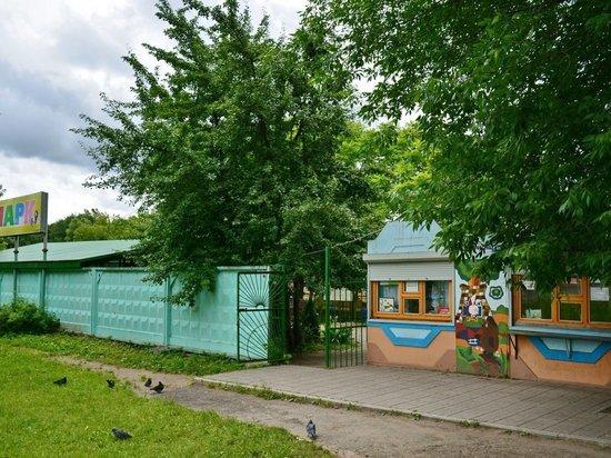 Орловы, Козловы и Воробьевы смогут получить скидку в ивановском зоопарке