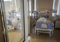 Взрослые иногда могут страдать от опасных симптомов, которые напоминают синдром, связанный с коронавирусом у детей, сообщили исследователи из Центров по контролю и профилактике заболеваний США