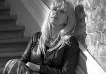 «МК в Астрахани»: виновные в гибели журналистки Ирины Славиной должны быть наказаны