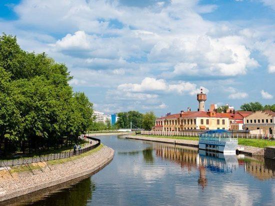 Метеорологи пророчат Ивановской области аномальную погоду