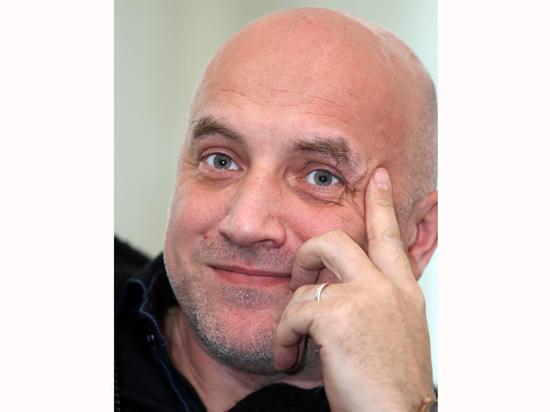 Писатель рассказал «МК» о причинах самоубийства поэта