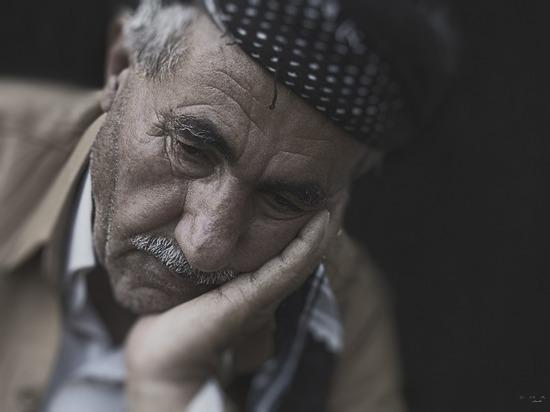 Ученые поставили вердикт: 48 лет - самый страшный возраст