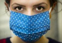 «Длинный COVID», предупреждают ученые, может стать более серьезной проблемой для общественного здравоохранения, чем чрезмерная смертность, поскольку цифры показывают, что 10% пациентов с коронавирусом страдают от симптомов в течение более месяца после заражения